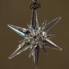 6/365-Crystal Snowflake