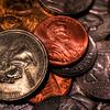 285/365-Coins