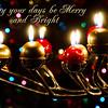 358/365-Merry Christmas everyone