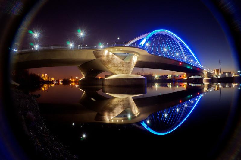 313/365-Lowry Avenue Bridge, Minneapolis