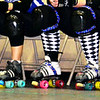 287/365-Fargo Moorhead Derby Girls