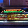 180/365-Mickey's Diner, St. Paul, MN