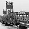25/365-Stillwater Lift Bridge, winter