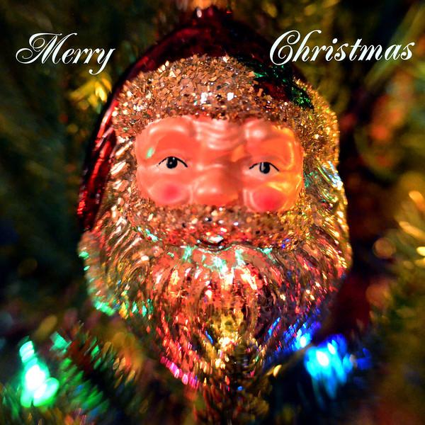 360/365-Ho Ho Ho-Merry Christmas