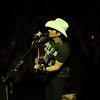 14/365-Brad Paisley concert