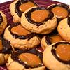 331/365-Yum,  cookies