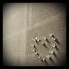 Day 203: Thumb Tacks Need Love Too