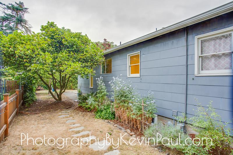 3755 NE Sumner, Portland-24