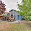 3755 NE Sumner, Portland-25