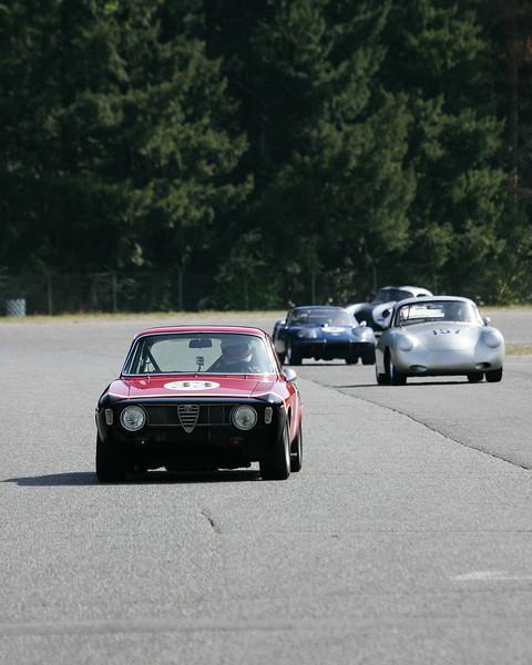 2010 Spring Sprints 1140