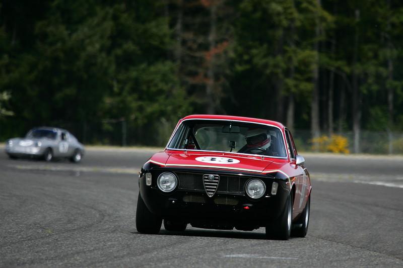 2010 Spring Sprints 1399