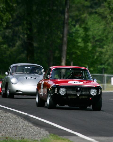 2010 Spring Sprints 1631