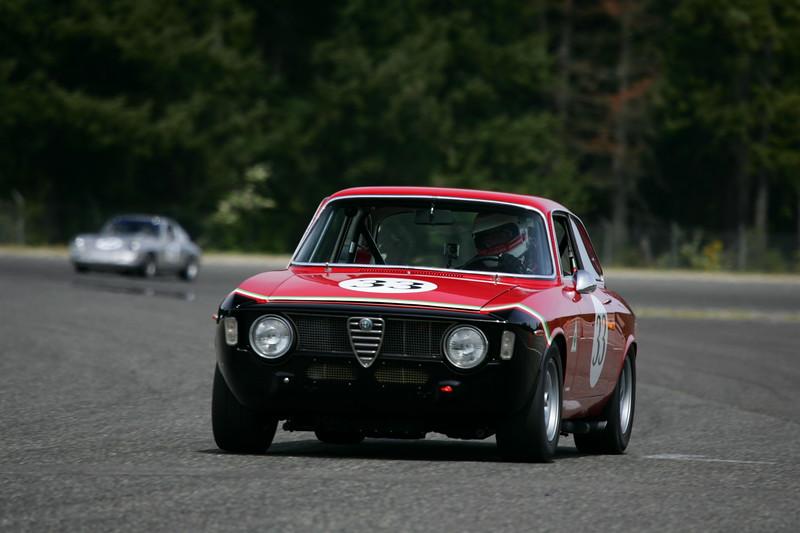 2010 Spring Sprints 1400