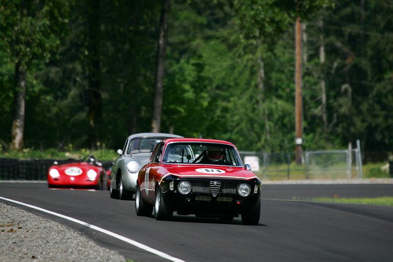 2010 Spring Sprints 1624