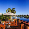 "3911 SW 25th Ct. Cape Coral, FL 33914<br /> Enjoy beautiful sunrises from your wooden deck with excellent water views. Short boating access to the Spreader Waterway, Rumrunners, Cape Harbour and Gulf of Mexico. This Charming Gulf Access waterfront Pool Home features 3 bedrooms and 2 bathrooms, open floor plan with intergraded living/dining room combination, wood ceilings and wood flooring, integrated floor lighting to formal dining area, decorative fireplace and ""winter garden'' tropical lush landscaping are only a few features to mention. The pool area features Eastern exposure and the wooden deck Invites to relaxation. Pool has been recently resurfaced (pebbletec).Outside bar area on oversized pool deck & concrete boat dock This is a great home for entertaining. Call for your appointment to see this home today.<br /> <br /> Offered for Sale @ $289,000<br /> <br /> Click on the link below to view the Virtual Tour <br /> <a href=""http://www.in360.com/201243404/"">http://www.in360.com/201243404/</a><br /> <br /> For more information on this excellent opportunity<br /> Please call me 239-671-0043<br /> rolandtheis@hotmail.com<br /> <br /> Roland Theis P.A.<br /> RE/MAX Realty Team<br /> 2326 Del Prado Blvd. S.<br /> Cape Coral, FL 33990<br /> Direct 239-671-0043<br /> Fax: 888-373-0521<br />  <a href=""http://www.Rolandtheiscapecoral.com"">http://www.Rolandtheiscapecoral.com</a><br />  <a href=""http://www.rolandtheis.swflhomestoday.com"">http://www.rolandtheis.swflhomestoday.com</a>"