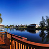 "3911 SW 25th Ct. Cape Coral, FL 33914<br /> Enjoy beautiful sunrises from your wooden deck with excellent water views. Short boating access to the Spreader Waterway, Rumrunners, Cape Harbour and Gulf of Mexico. This Charming Gulf Access waterfront Pool Home features 3 bedrooms and 2 bathrooms, open floor plan with intergraded living/dining room combination, wood ceilings and wood flooring, integrated floor lighting to formal dining area, decorative fireplace and ""winter garden'' tropical lush landscaping are only a few features to mention. The pool area features Eastern exposure and the wooden deck Invites to relaxation. Pool has been recently resurfaced (pebbletec).Outside bar area on oversized pool deck & concrete boat dock This is a great home for entertaining. Call for your appointment to see this home today.<br /> <br /> Click on the link below to view the Virtual Tour <br /> <a href=""http://www.in360.com/201243404/"">http://www.in360.com/201243404/</a><br /> <br /> For more information on this excellent opportunity<br /> Please call me 239-671-0043<br /> rolandtheis@hotmail.com<br /> <br /> Roland Theis P.A.<br /> RE/MAX Realty Team<br /> 2326 Del Prado Blvd. S.<br /> Cape Coral, FL 33990<br /> Direct 239-671-0043<br /> Fax: 888-373-0521<br />  <a href=""http://www.Rolandtheiscapecoral.com"">http://www.Rolandtheiscapecoral.com</a><br />  <a href=""http://www.rolandtheis.swflhomestoday.com"">http://www.rolandtheis.swflhomestoday.com</a>"