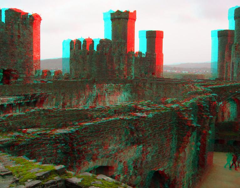 3D IMG_1048