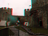 3D IMG_1031