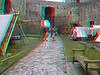 3D IMG_1028