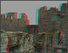 3D IMG_1023d
