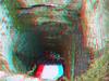 3D IMG_1030