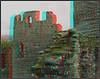 3D IMG_1022c