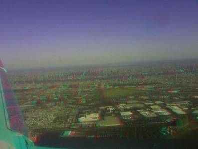 3D New Jersey 2013