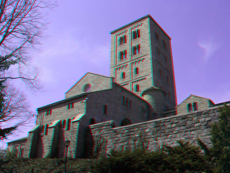 3D New Jersey IMG_4261