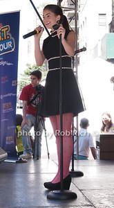 Katherine Hughes photo by Rob Rich/SocietyAllure.com © 2012 robwayne1@aol.com 516-676-3939