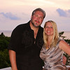 Bret and Mary's Green Global Travel is the fastest growing travel site.