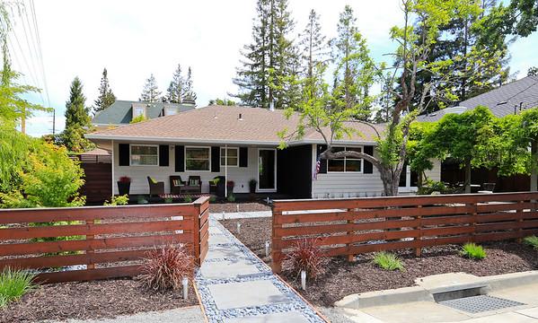 401 Rutherford Ave, Redwood City CA 94061  | Barbara Slaton, Alain Pinel Realtors