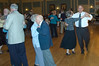 Bridgeville Library 40s dance