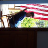 40th Anniv.Cambria,CA.July 4, 2003