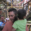 Eric's favorite--Swiss Family Robinson