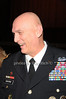 General Raymond T. Odierno<br /> photo by Rob Rich © 2009 robwayne1@aol.com 516-676-3939