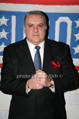 Vincent Curatola<br /> photo by R.Cole for Rob Rich © 2009 robwayne1@aol.com 516-676-3939