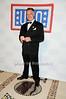 Tony Sirico<br /> photo by Rob Rich © 2009 robwayne1@aol.com 516-676-3939