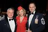 James Defrancesco, Lexi Windsor , Mike Ferraro<br /> photo by Rob Rich © 2009 robwayne1@aol.com 516-676-3939
