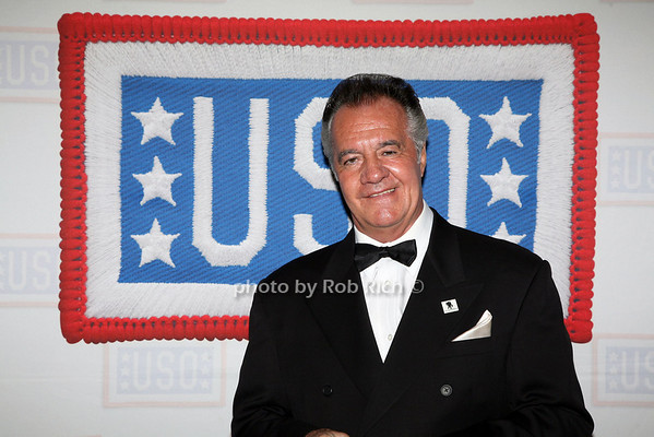 Tony Sirico<br /> photo by R.Cole for Rob Rich © 2009 robwayne1@aol.com 516-676-3939