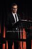 Michael Lombardo (HBO)<br /> photo by Rob Rich © 2009 robwayne1@aol.com 516-676-3939
