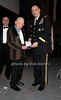 Medal of Honor recipient Col Bernard F. Fisher, General Raymond T.Odierno<br /> photo by Rob Rich © 2009 robwayne1@aol.com 516-676-3939