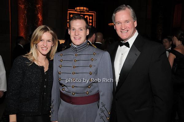 Caroline Wilson, Devon Moon, Rich Wilson<br /> photo by Rob Rich © 2009 robwayne1@aol.com 516-676-3939