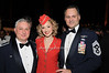James Defrancesco, Lexi Windsor , Mike Ferraro<br /> photo by Rob Rich © 2009 robwayne1@aol.com 516-676-3939