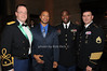 Mike Sheridan, Mike Campbell, Eric Richardson, Richard Rodriguez<br /> photo by Rob Rich © 2009 robwayne1@aol.com 516-676-3939