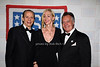 Sandy Frank, Brenda Brazell, Tony Sirico<br /> photo by R.Cole for Rob Rich © 2009 robwayne1@aol.com 516-676-3939