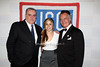 Vincent Curatola, Jessica Summers, Tony Sirico<br /> photo by R.Cole for Rob Rich © 2009 robwayne1@aol.com 516-676-3939