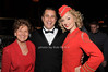 Angie Musorrafiti, Neal Gingrich, Lexi Windsor<br /> photo by Rob Rich © 2009 robwayne1@aol.com 516-676-3939