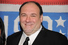 James Gandolfini<br /> photo by Rob Rich © 2009 robwayne1@aol.com 516-676-3939