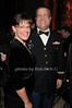 Annie Nutt, Chaplin David Nutt<br /> photo by Rob Rich © 2009 robwayne1@aol.com 516-676-3939