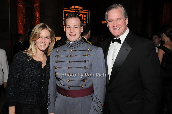 Caroline Wilson, Devon Moon, Rich Wilson<br /> photo by Rob Rich © 2009 robwayne1@aol.com 516-676-3939